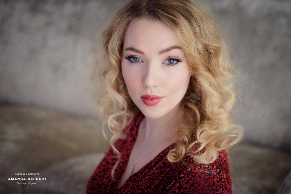 Chloe | Amanda Herbert Photography