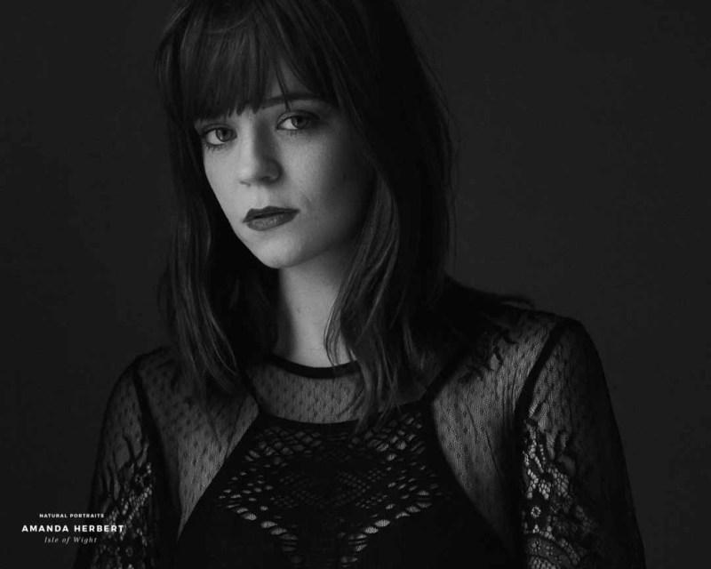 Tann | Amanda Herbert Photography