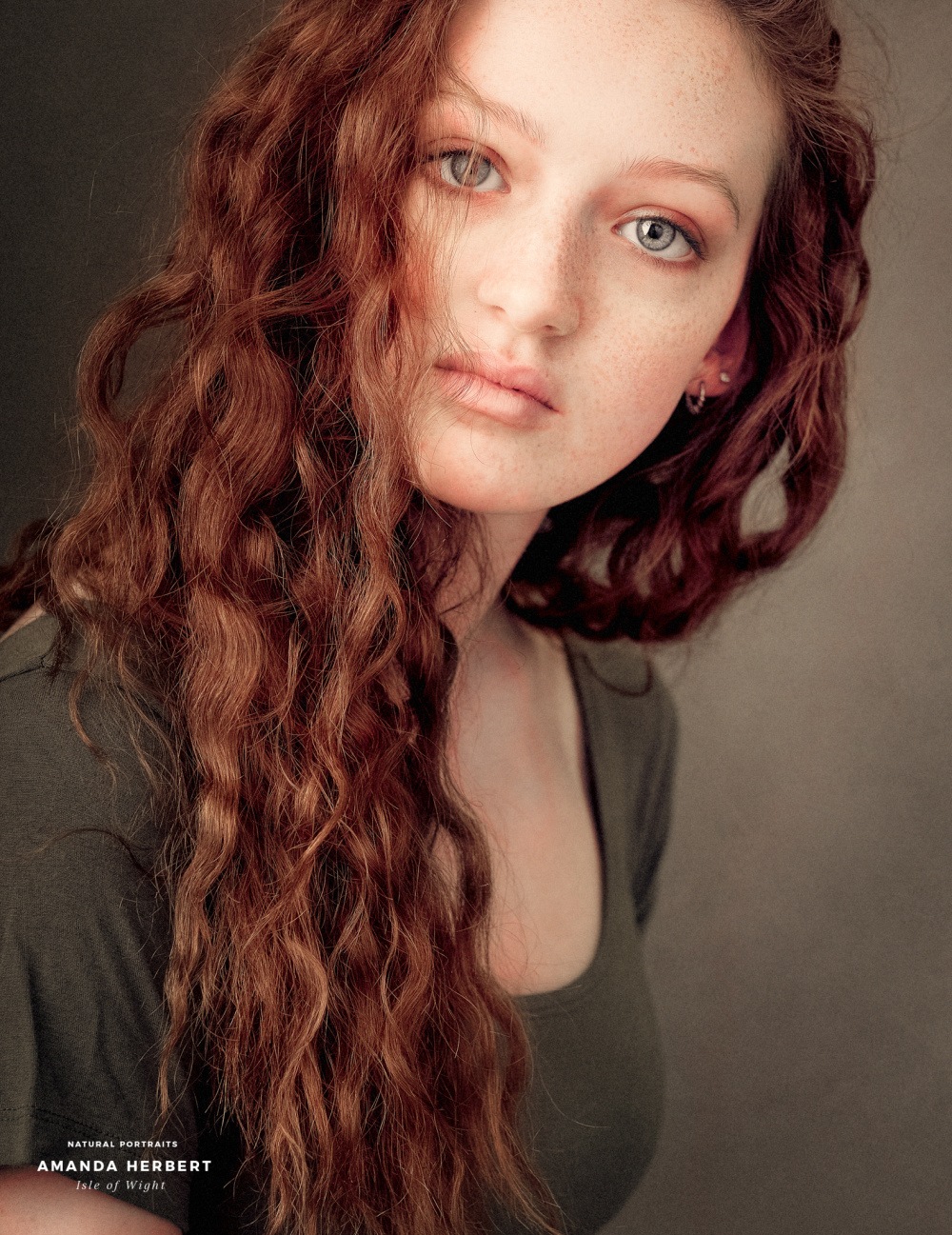 Esme | Amanda Herbert Photography