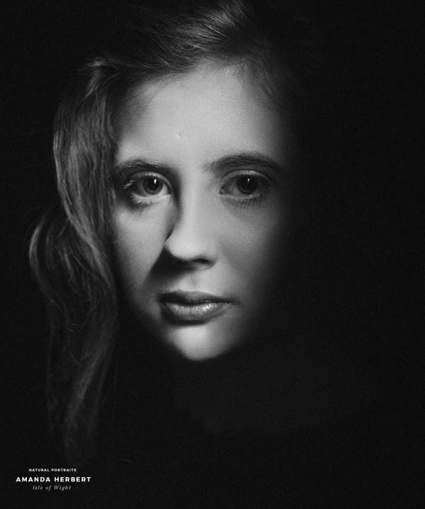 RJ | Amanda Herbert Photography
