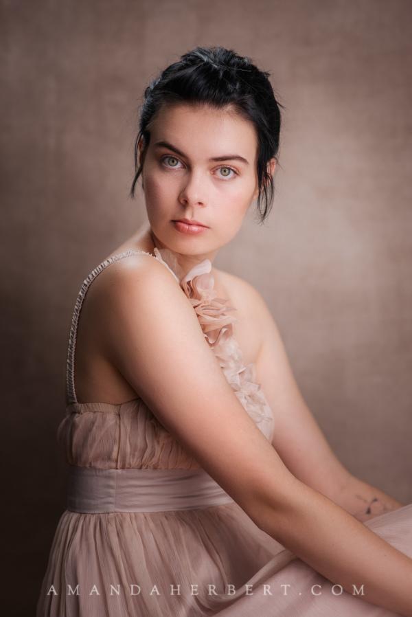 Etti | Amanda Herbert Photography