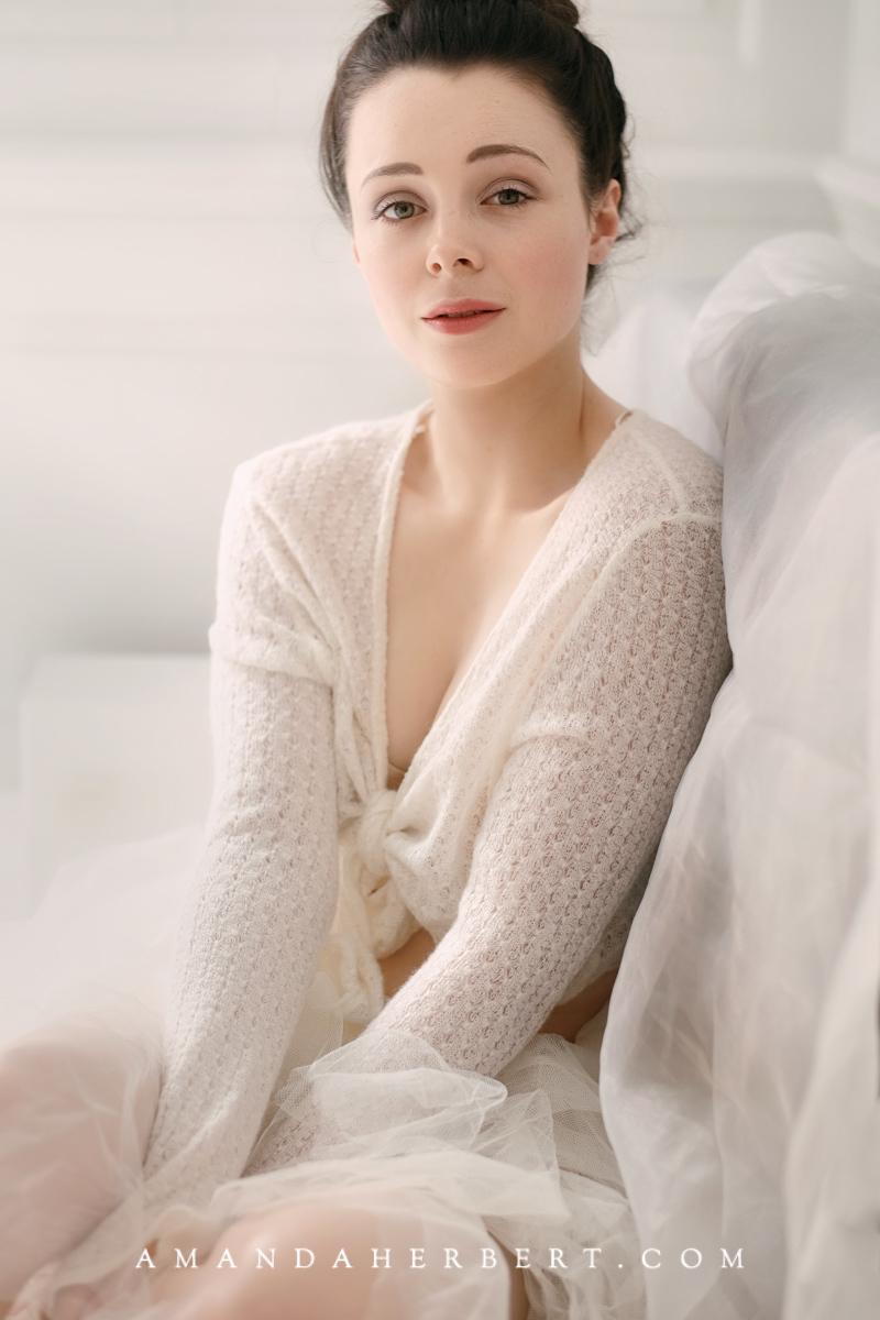 Victoria | Amanda Herbert Photography