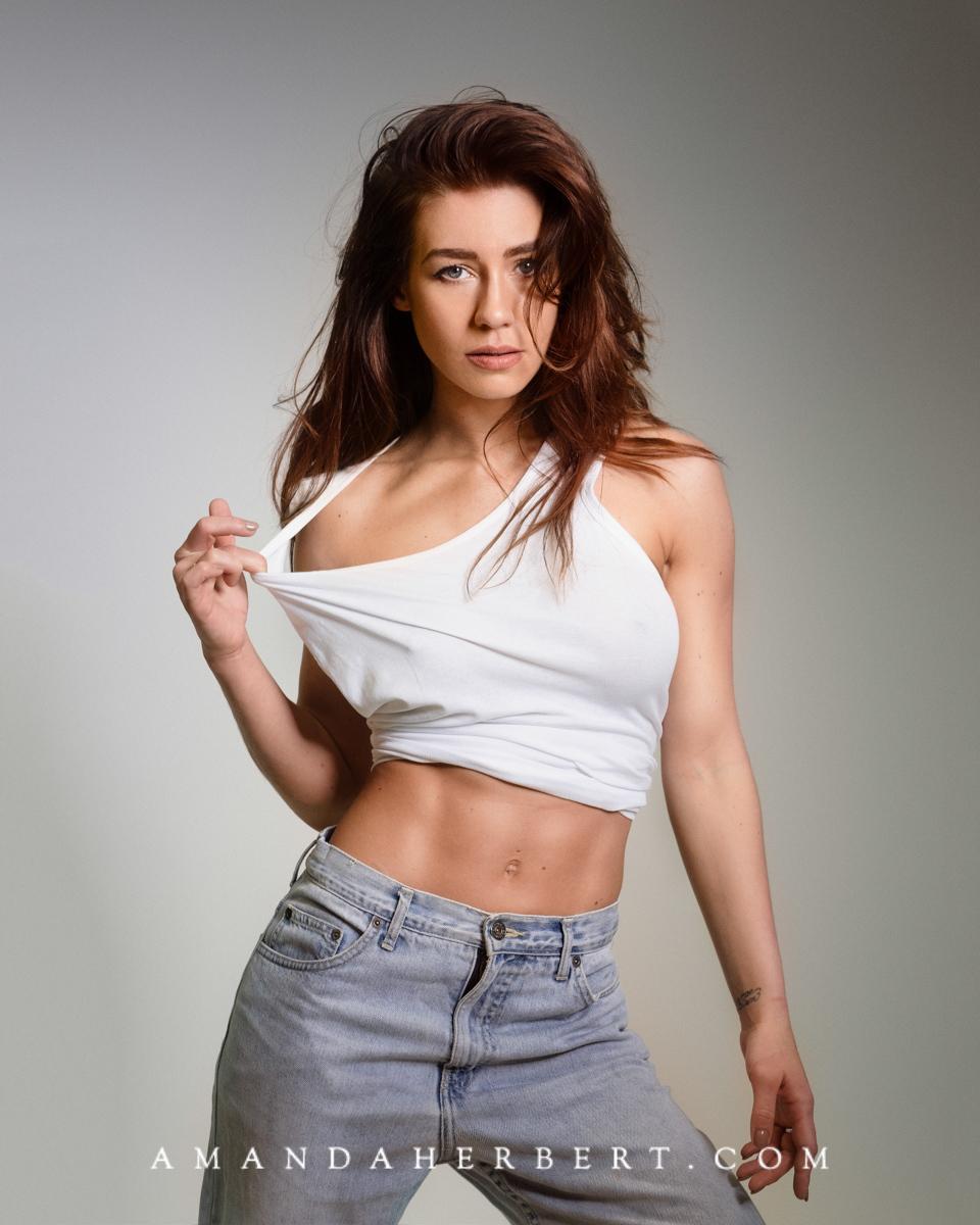 Amelia | Amanda Herbert Photography
