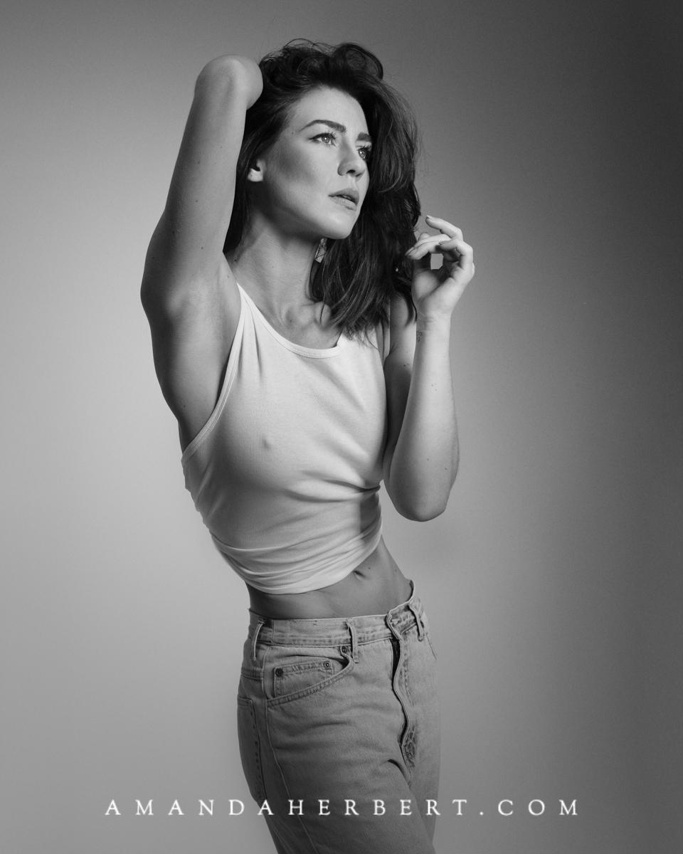 Amelia   Amanda Herbert Photography