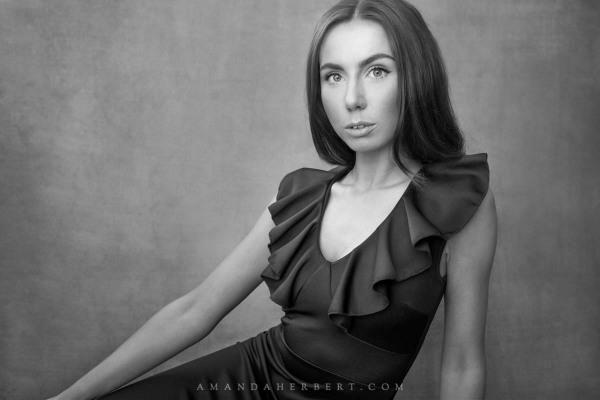 C   Amanda Herbert Photography
