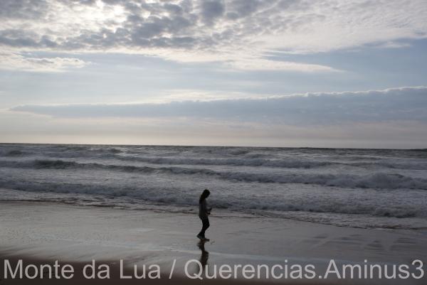 Praia das Maças, Sintra . Portugal