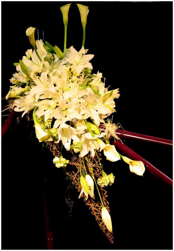 Ellerslie Flower show VI