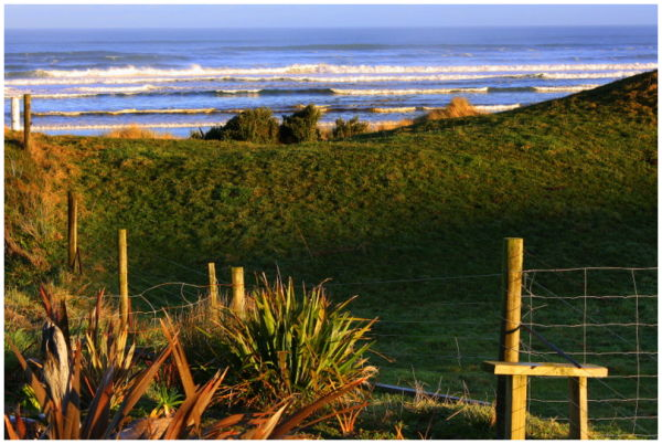 Nine mile beach (2)