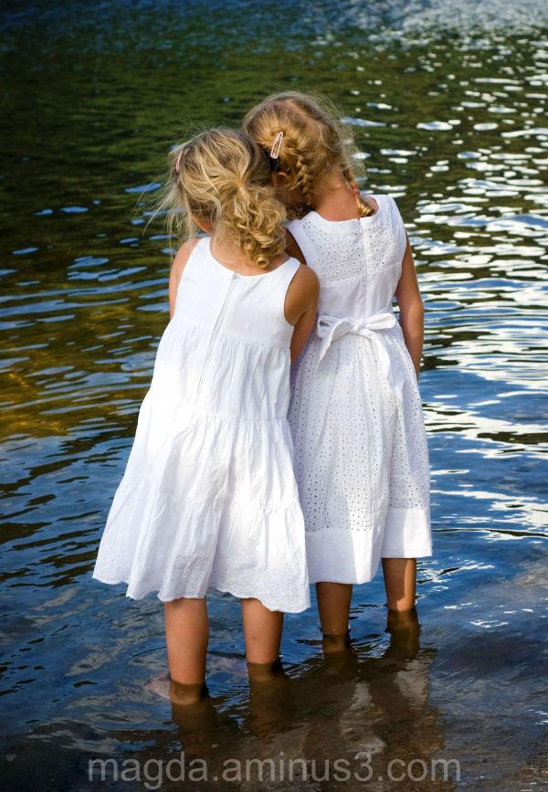 Sisters... (1)