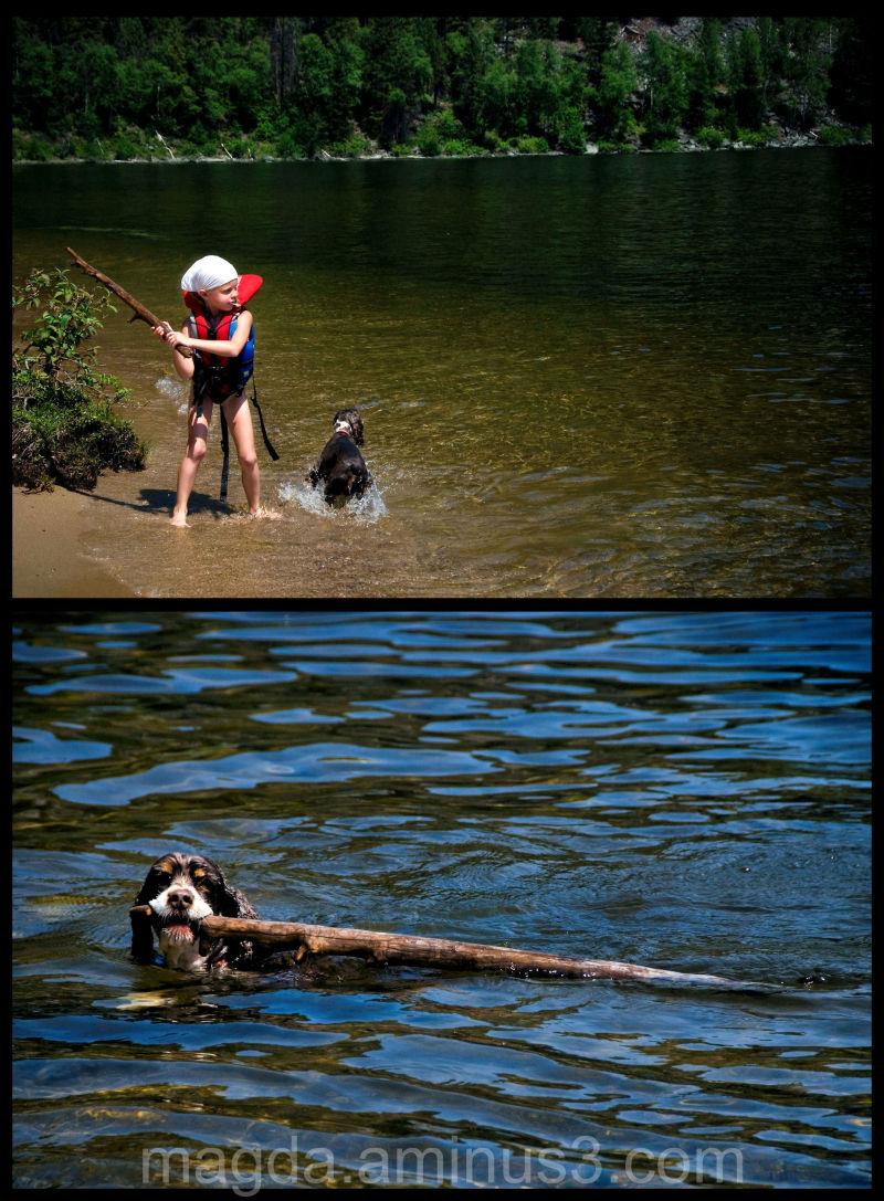 Water Fun (6)