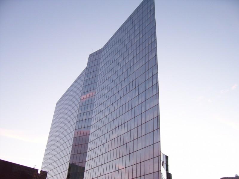 Stunning Architecture