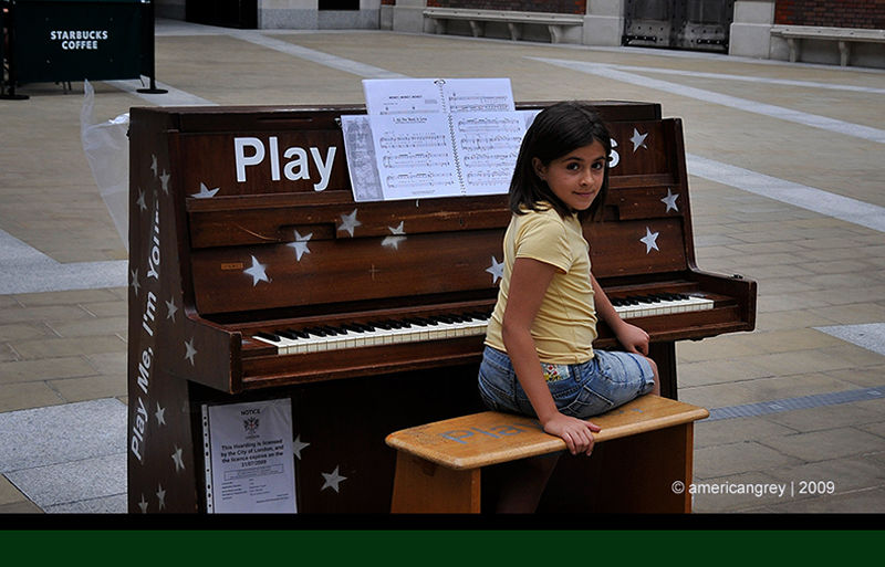 Play Me 3
