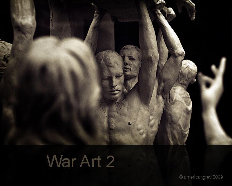 War Art 2