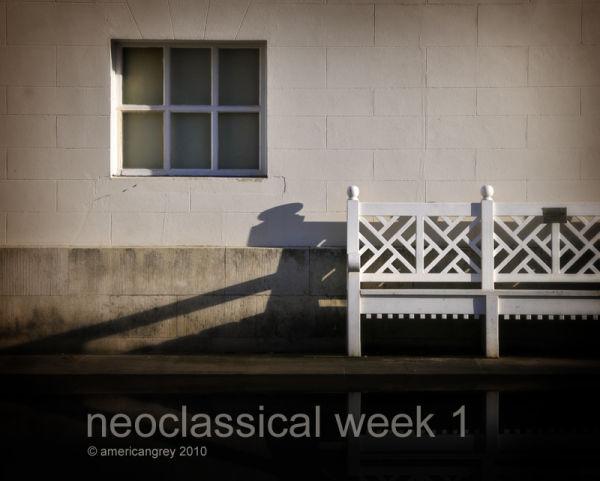 neoclassical 1