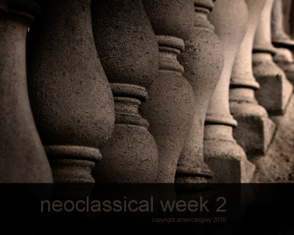 neoclassical 2