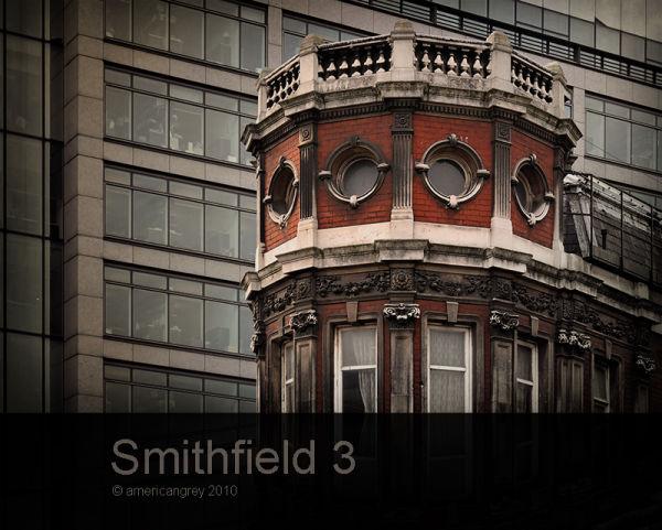 Smithfield 3
