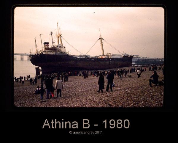 Athina B - 1980 (2)