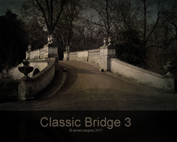 More from Classic Bridge