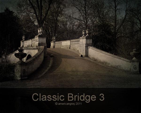 More from Classic Bridge