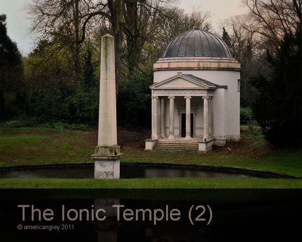 Ionic Temple (2)