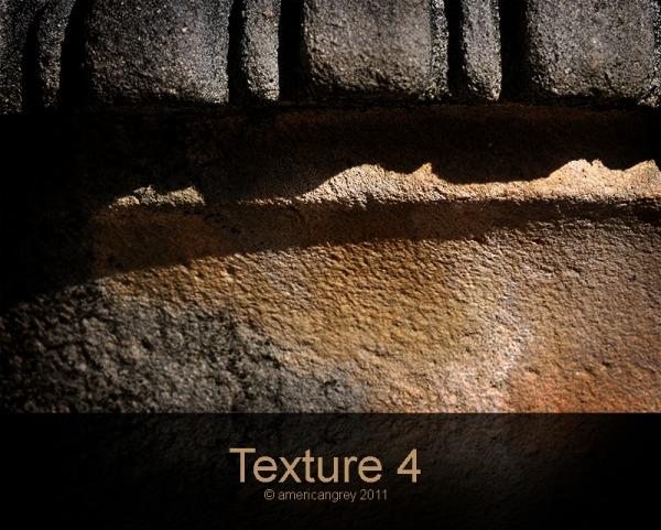 Texture 4/4
