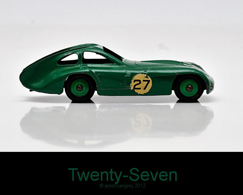 No. 27
