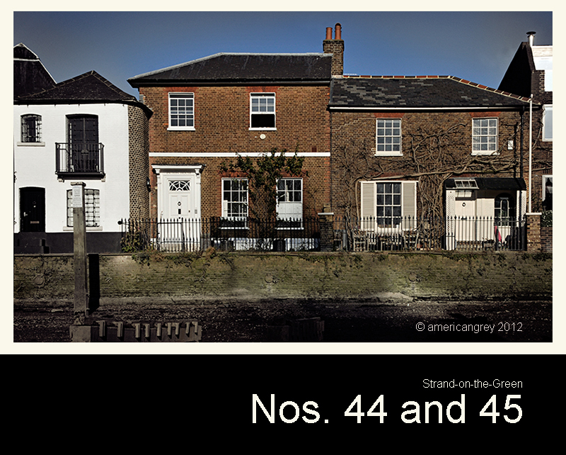 Nos. 44 and 45