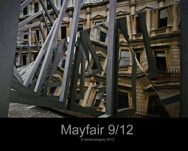 Mayfair 9/12