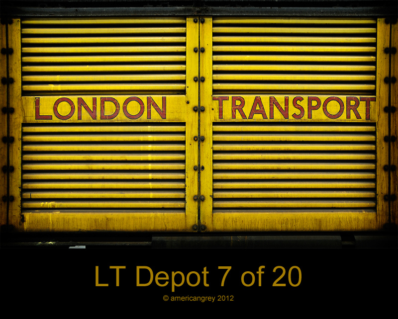 LT Depot  7 of 20