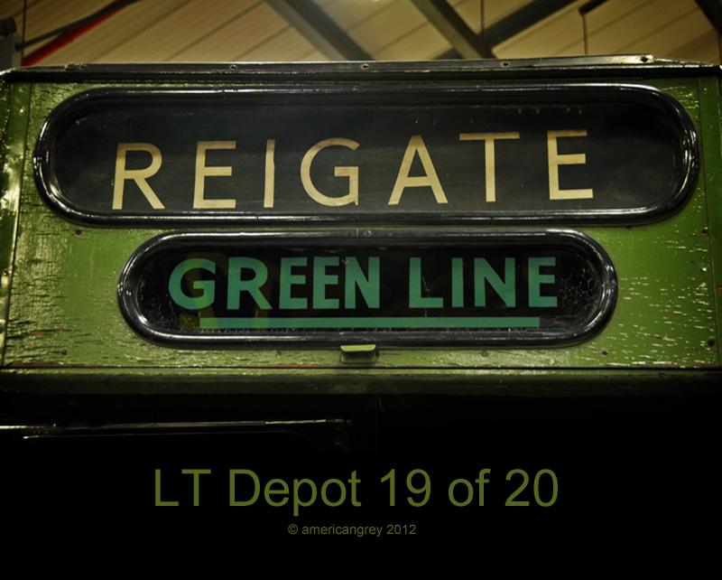 LT Depot  19 of 20