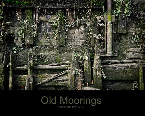 Old Moorings