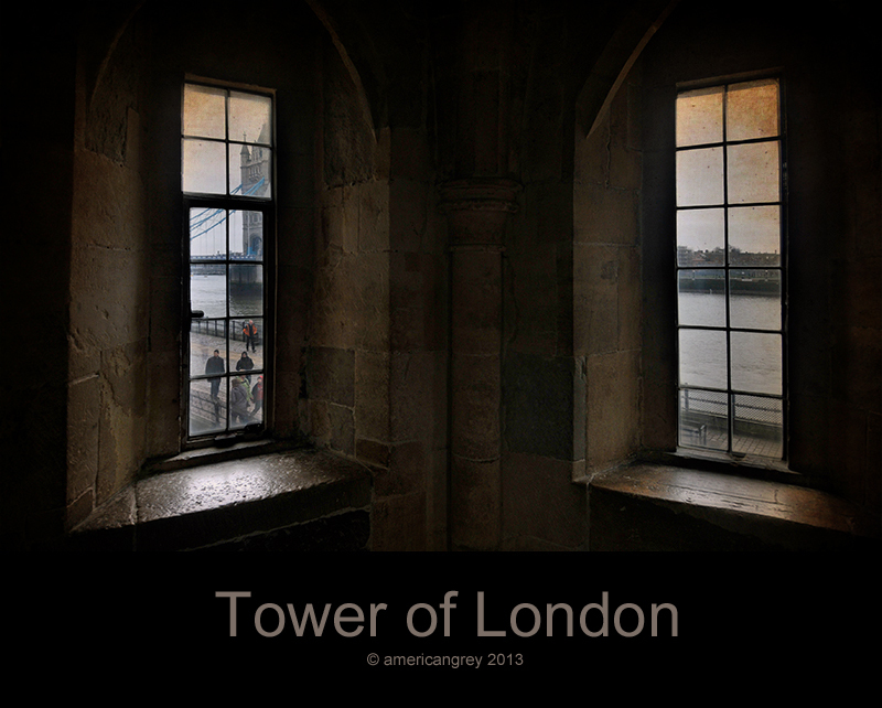 Tower of London  02