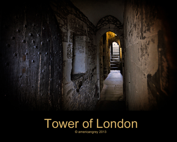 Tower of London  05