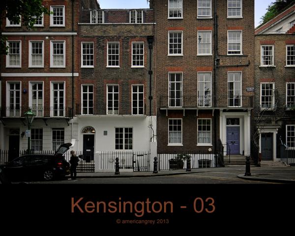 Kensington - 03