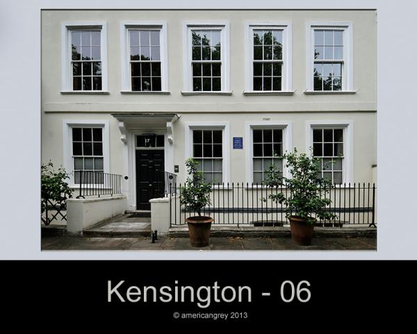 Kensington - 06
