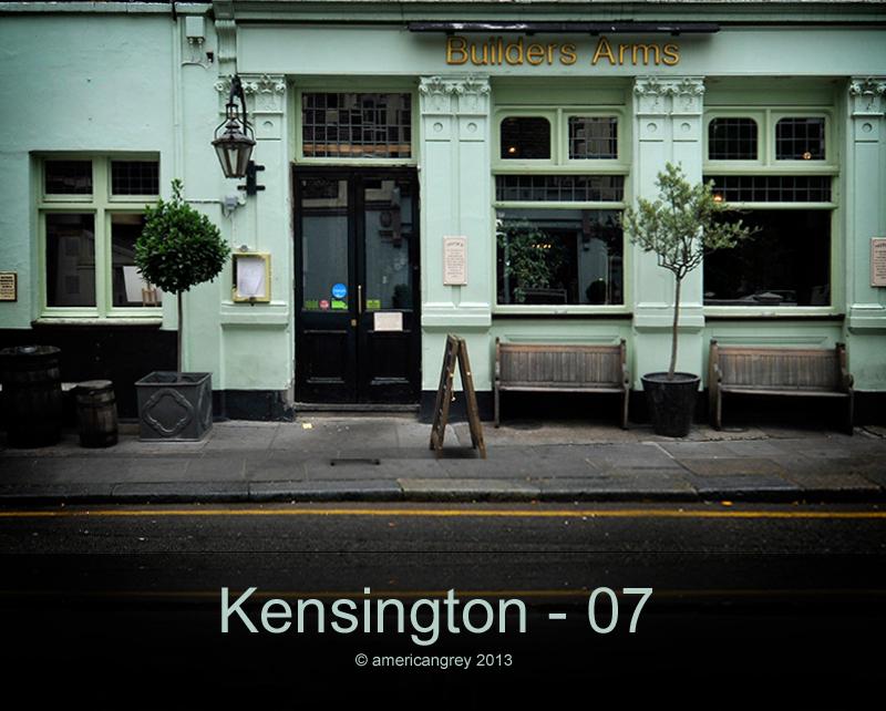 Kensington - 07