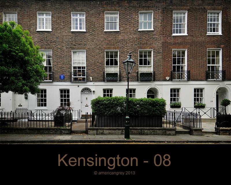 Kensington - 08