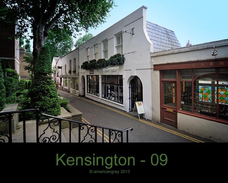 Kensington - 09