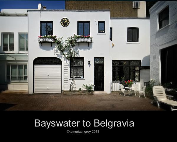 Bayswater to Belgravia 04