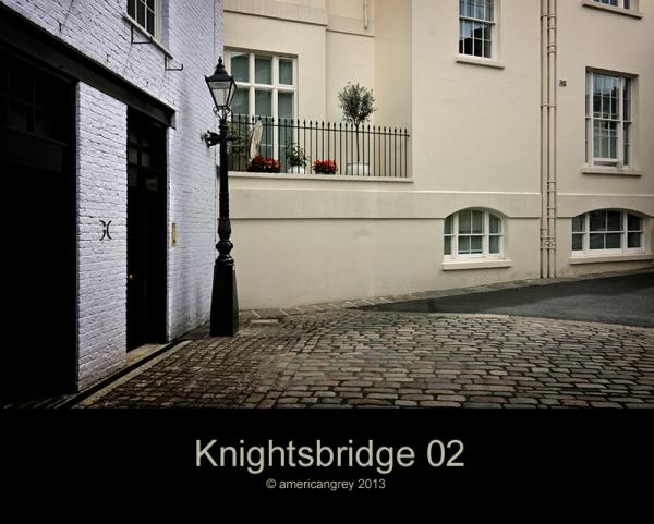 Knightsbridge 02