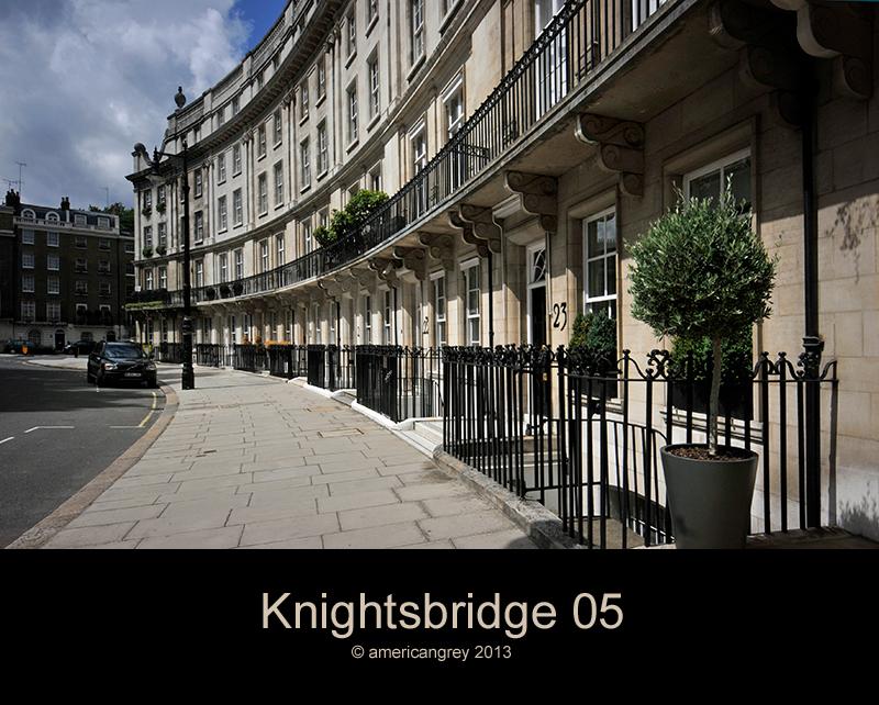 Knightsbridge 05