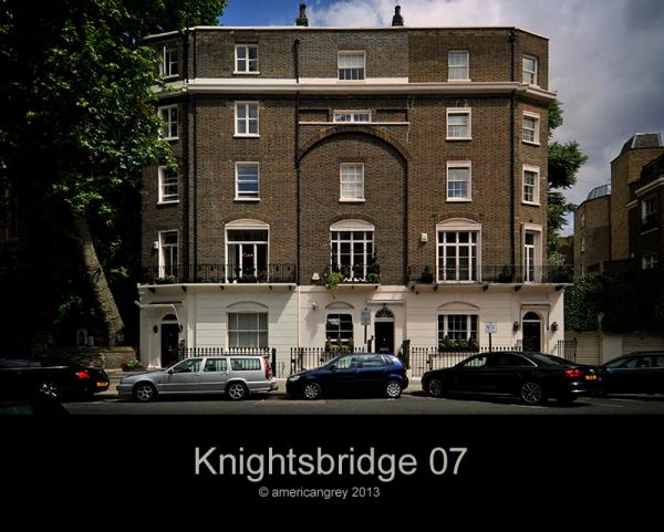 Knightsbridge 07