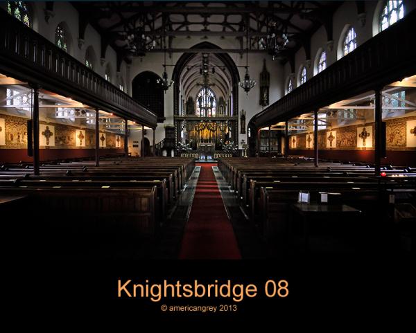 Knightsbridge 08