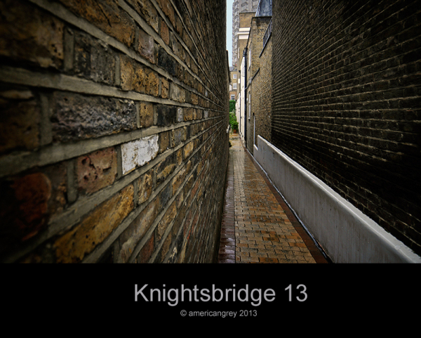 Knightsbridge 13