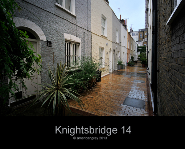 Knightsbridge 14