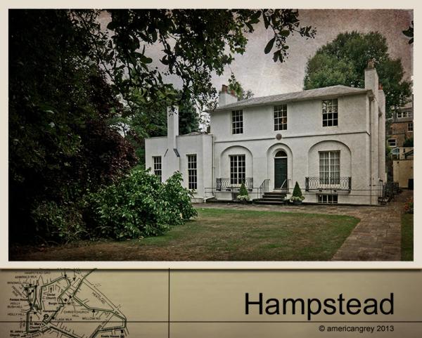 Hampstead 03