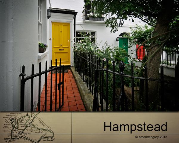 Hampstead 04