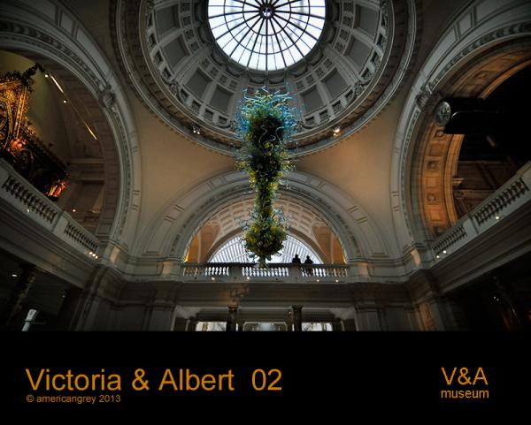 Victoria & Albert 02
