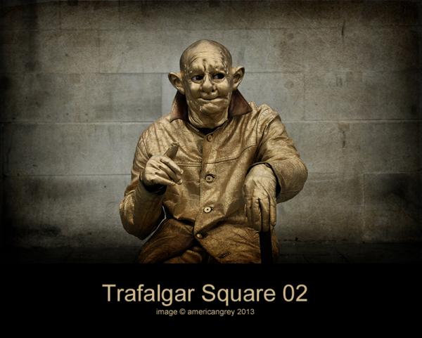 Trafalgar Square 02/04