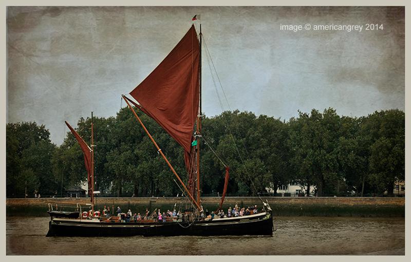Tall Ships Festival 3